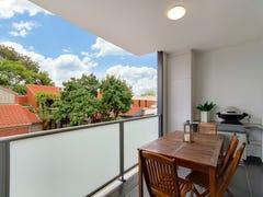 Lot 2 Norman Street, Adelaide, SA 5000