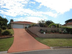 5 Sundoes Court, Kallangur, Qld 4503