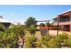12/1 Bernard Way, Cable Beach, WA 6726
