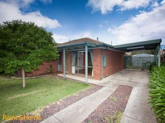 13 Fullbrook Drive, Sunbury, Vic 3429