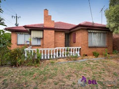 16 Nance  Street, Noble Park, Vic 3174