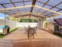 220 Philip Highway (Southern Ext), Elizabeth Vale, SA 5112
