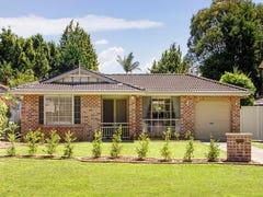 6 Darwin Place, Barden Ridge, NSW 2234