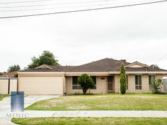 98 Collins Road, Willetton, WA 6155