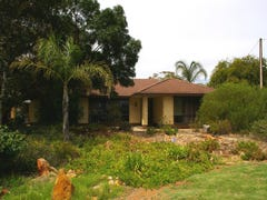 176 Seventh Street, Renmark, SA 5341