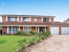 8 Lemonwood Place, Castle Hill, NSW 2154