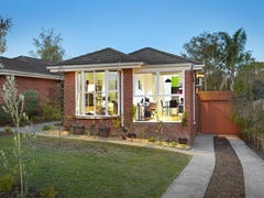 3a Gawler Court, Mont Albert, Vic 3127