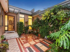 3/237 Balaclava Road, Caulfield North, Vic 3161