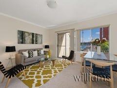 6/307 Victoria Place, Drummoyne, NSW 2047