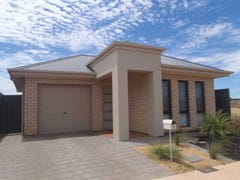 5 Borders Place, Blakeview, SA 5114