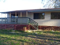 79 Coleyville Rd, Mutdapilly, Qld 4307
