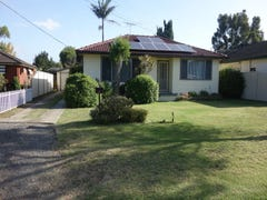 52 Murphy Avenue, Liverpool, NSW 2170