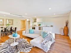 101 of 100 Bay Road, Waverton, NSW 2060