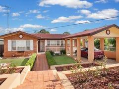 5 Grace Ave, Riverstone, NSW 2765