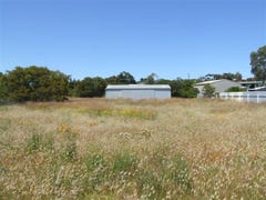 Lot 1 Hindmarsh Street, Clayton Bay, SA 5256