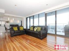 89/181 Adelaide Terrace, East Perth, WA 6004