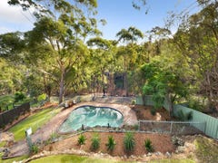 7 Melaleuca Place, Alfords Point, NSW 2234