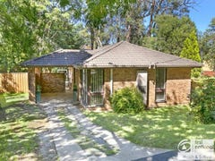 37 Jason Place, North Rocks, NSW 2151