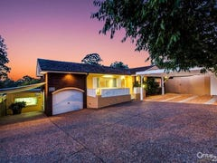 480 Pennant Hills Road, Pennant Hills, NSW 2120
