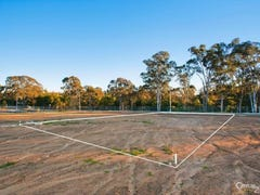 LOT 90 Dainfern Street, Beaumont Hills, NSW 2155