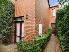 79 Raglan Street, South Melbourne, Vic 3205