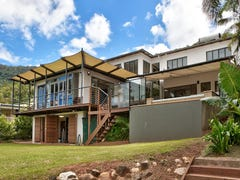 50 Sydney Street, Bayview Heights, Qld 4868