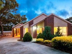 5 Federation Court, Bellevue Heights, SA 5050