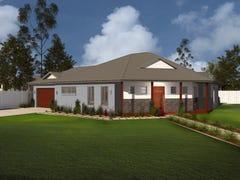 2 Gawul Circuit, Corlette, NSW 2315