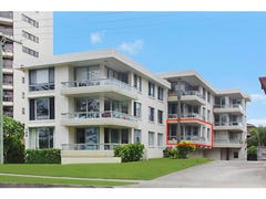 2/158 The Esplanade, Burleigh Heads, Qld 4220