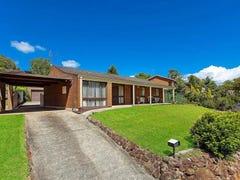 11 Roberta Street, Tumbi Umbi, NSW 2261