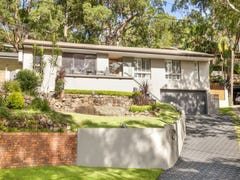 9 Grant Place, Bonnet Bay, NSW 2226