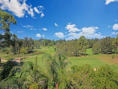 47 Bavarde Avenue, Batemans Bay, NSW 2536