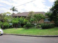 59 BEACON AVENUE, Beacon Hill, NSW 2100