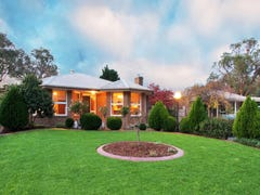9 ST ANDREWS CLOSE, Croydon, Vic 3136