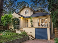 3 Grayling Road, West Pymble, NSW 2073