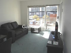 Apt 611/118 Franklin Street, Melbourne, Vic 3000