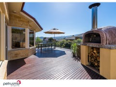 4 Cassia Place, Kingston, Tas 7050