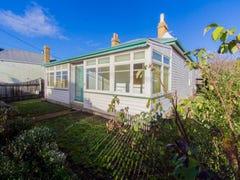 35 Wellington Street, Oatlands, Tas 7120