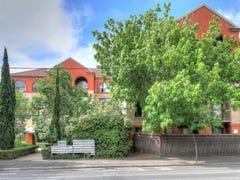 13/274 South Terrace, Adelaide, SA 5000