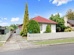 62 Lane Crescent, Reservoir, Vic 3073