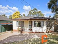 16 Balmoral Drive, Cambridge Park, NSW 2747