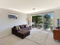 4/3 Marjory Thomas Place, Balgowlah, NSW 2093