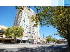 1009/91 - 96 North Terrace, Adelaide, SA 5000