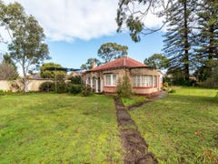 248 Tapleys Hill Road, Seaton, SA 5023