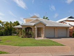 60 Cullen Bay Crescent, Cullen Bay, NT 0820