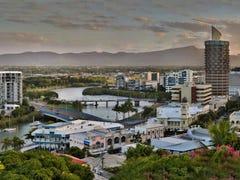 1/16 Willmett street, Townsville City, Qld 4810