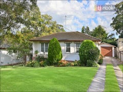 10 Eyre Street, Lalor Park, NSW 2147