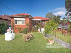 236 William Street, Kingsgrove, NSW 2208