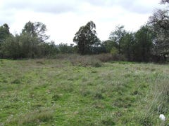 Lot 3, Auburn Road, Beaconsfield, Tas 7270