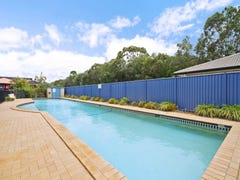 74/1-9 Gray  Street, Tweed Heads West, NSW 2485